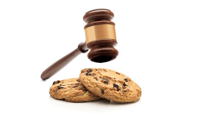 Cookie Law: analisi degli aspetti normativi e tecnici